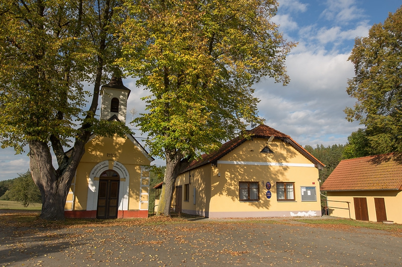 Sdružení měst a obcí Vltava
